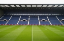 West Bromwich Albion 'considering move' for Premier League winner