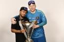 Major Link Soccer: Atlanta United win MLS Cup