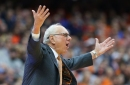 Should SU have fouled in final minute against Georgetown?