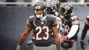 Bears news: Kyle Fuller says Chicago 'made a statement' by beating Rams