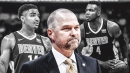 Nuggets news: Michael Malone thinks Gary Harris, Paul Millsap will be out for weeks, not months