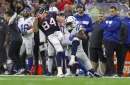 Insider: How blossoming Colts defense passed test against Deshaun Watson, DeAndre Hopkins