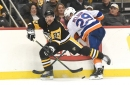 Game chat: Penguins @ Islanders