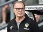 Leeds United, Aston Villa show interest in Newcastle United stopper Karl Darlow?