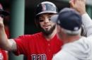 Boston Red Sox trade rumors: Catchers Christian Vazquez, Sandy Leon, Blake Swihart drawing interest from clubs