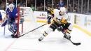 NHL Live Tracker: Penguins vs. Islanders