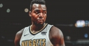 Nuggets news: Paul Millsap expected to be out 4-6 weeks with broken toe