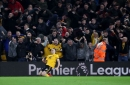 Newcastle United meltdowns and another reason to love Ruben Neves as Wolves fans revel in West Brom stat