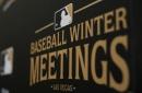MLB Winter Meetings 2018: Washington Nationals not closing door on Bryce Harper return; Scott Boras not happy...