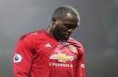 Romelu Lukaku reveals showdown talks with Jose Mourinho over his Manchester United form