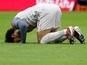 Premier League Team of the Week - Mohamed Salah, Marcus Rashford, Dele Alli