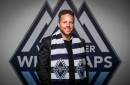 Rumor: Vancouver Whitecaps not (unofficially) excluded from the 2018 Expansion Draft