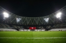 Birmingham City confirm ticket allocation for first trip to the London Stadium