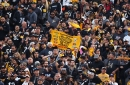 Podcast: Steelers fans throwing in the Terrible Towel or Keep Believing?