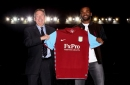 Why Steve Bruce didn't want Darren Bent to join Aston Villa