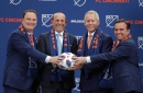 MLS Expansion Draft 2018: Who's on the table for FC Cincinnati?