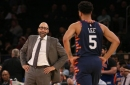 Courtney Lee has been assigned to the G League