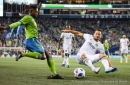 Seattle Sounders vs. 2018: End-of-season player ratings, #16-#12