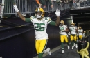 Wednesday Cheese Curds: Bashaud Breeland a bargain for the Packers