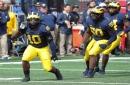 Michigan football's Devin Bush Jr. a consensus All-American