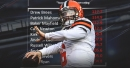4 Reasons Why Baker Mayfield Should Win Rookie of the Year