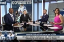 WATCH: NFC East Elite? Can the Dallas Cowboys win in the postseason? | NFL | FIRST THINGS FIRST