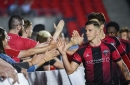 Canadian Soccer Watch: Ottawa Fury putting pieces together for 2019 and beyond