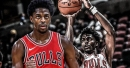 Rumor: Several teams waiting for Chicago to green light talks centered on Justin Holiday