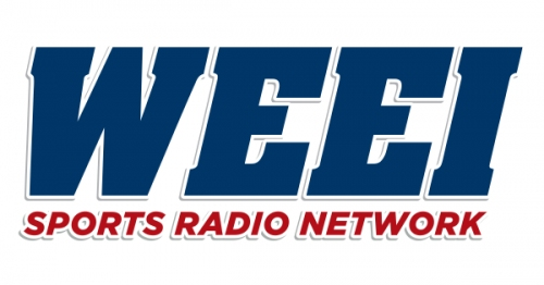 Tim Neverett not returning to Boston Red Sox WEEI broadcasts in 2019 after two seasons on job