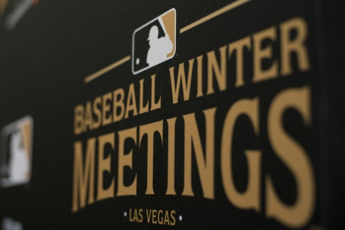 Winter Meetings Day 2: Angels Rumors and Notes roundup