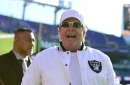Oakland files antitrust lawsuit against Raiders, will Mark Davis now leave after this season?