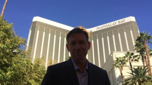 Recapping the Yankees, Mets on Day 2 at the winter meetings in Las Vegas