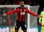 Bournemouth striker Jermain Defoe heading to Crystal Palace?
