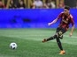 Father: 'Newcastle United in pole position for Miguel Almiron'