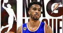 Report: New York sends Courtney Lee to G League