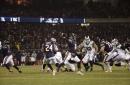 NFL incrementará tope salarial hasta 191 millones por equipo