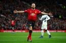 How Juan Mata is proving his Manchester United critics wrong