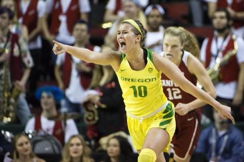Quack Fix 12-12-18: All Basketball