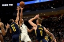 Bucks vs. Pacers Preview: Still Undefeated in the Jason Smith Era