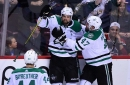 Myth Mode: Offensive Inconsistency, Team Success, and Jamie Benn