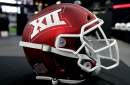 Big 12 Offseason Tracker: All the coaching changes, NFL declarations, and transfers