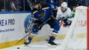 31 Thoughts: Why Maple Leafs wouldn't trade Nylander for Pietrangelo