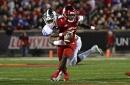 Todd McShay mock draft 1.0: Detroit Lions select top pass rusher