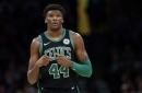The present and future of Robert Williams