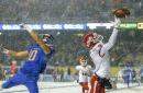 ASU Football: No. 21 Fresno State players to watch