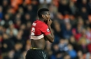 Michael Owen makes Liverpool FC and Man City claim about Manchester United midfielder Paul Pogba