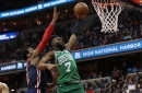 Preview: Boston Celtics vs. Washington Wizards