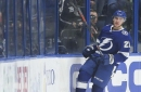 Thursday game preview: Toronto Maple Leafs at Tampa Bay Lightning