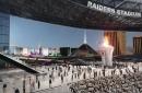 Vegas to host 2020 draft ahead of Raiders inaugural season in new stadium