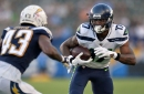 Seahawks sign Ellerbee to active roster, Thomas and Stringfellow to practice squad
